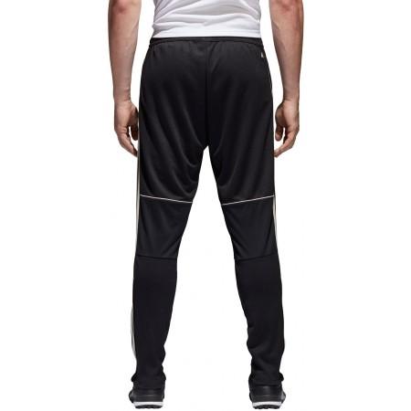 Spodnie dresowe męskie - adidas TAN TR PNT - 4