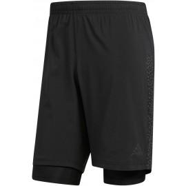 adidas SN DUAL SHO M - Men's shorts