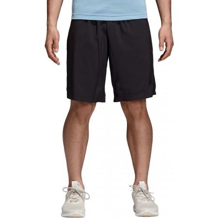 Spodenki męskie - adidas ID PR CHELSEA - 2