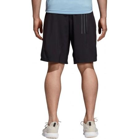Spodenki męskie - adidas ID PR CHELSEA - 4