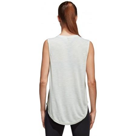 Koszulka damska - adidas WINNERS M TEE - 4