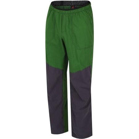 Pantaloni de bărbați - Hannah BLOG - 1