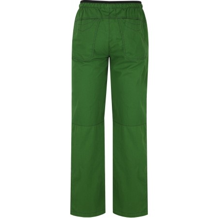 Pantaloni de bărbați - Hannah BLOG - 2