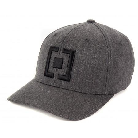 Șapcă Flexfit - Horsefeathers EFRON CAP - 1