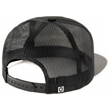 Șapcă originală - Horsefeathers CRAPS CAP - 2