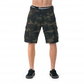 Horsefeathers BRILL SHORTS - Herren Shorts