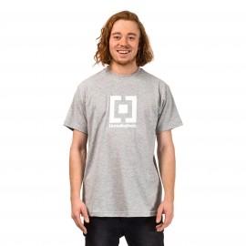 Horsefeathers BASE T-SHIRT - Koszulka męska