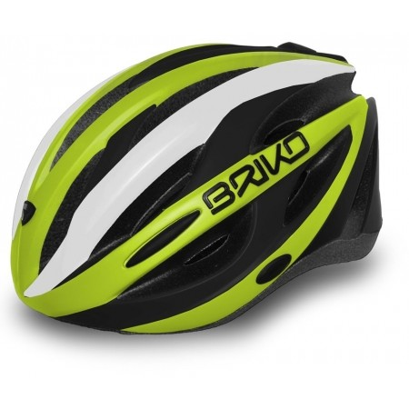 Cycling helmet - Briko SHIRE