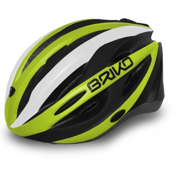 Briko SHIRE  (59 - 61) - Kerékpáros sisak