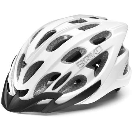 Cycling helmet - Briko QUARTER - 1