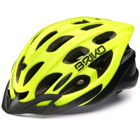 Cycling helmet - Briko QUARTER - 2
