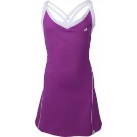 Aress KIM - Dievčenské športové šaty