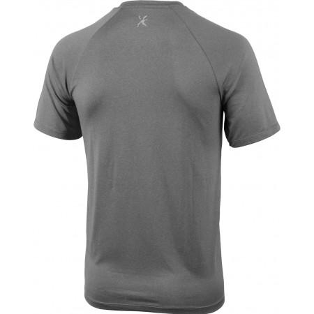 Tricou sport bărbați - Klimatex GUDO - 2