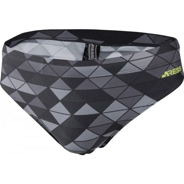 Aress ROLO  XL - Kąpielówki męskie