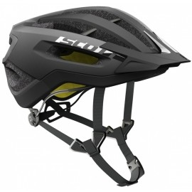Scott FUGA PLUS - Cycling helmet