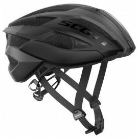 Scott ARX - Cyklistická přilba