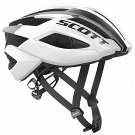 Scott ARX - Cyklistická prilba