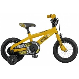 Scott VOLTAGE JR 12 - Children's bicycle