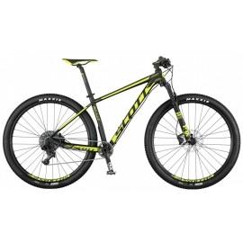 Scott SCALE 945 - Horské závodní kolo