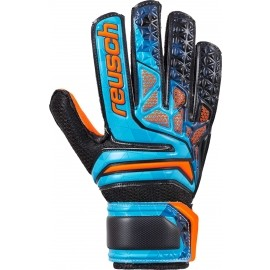 Reusch PRISMA SD LTD JR - Children's goalkeeper gloves