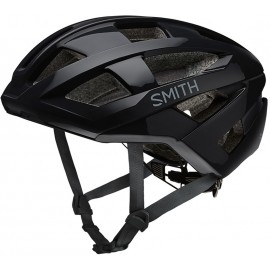 Smith PORTAL MIPS - Cycling helmet