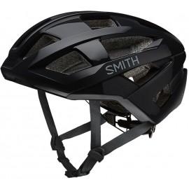 Smith PORTAL MIPS - Fahrradhelm