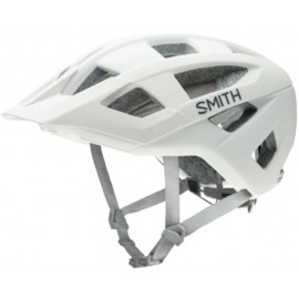 Smith VENTURE MIPS - Cycling helmet