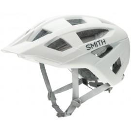 Smith VENTURE MIPS - Cască ciclism