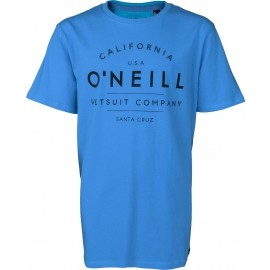 O'Neill LB T-SHIRT - Chlapecké tričko