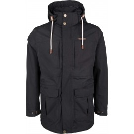 Head BRUNO - Men's jacket