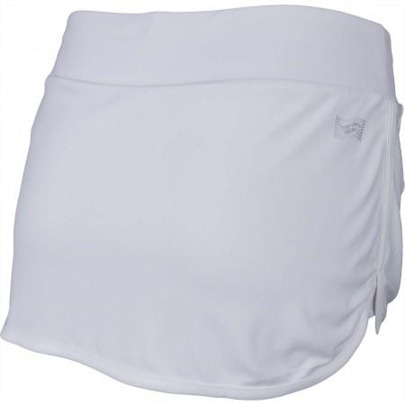 Dívčí tenisová sukně - Lotto SHELA IV SKIRT G - 3