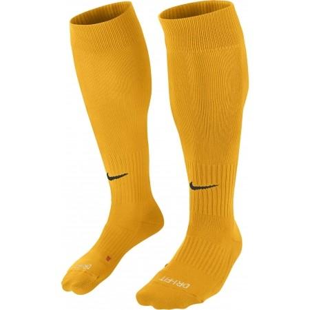 Fotbalové štulpny - Nike CLASSIC II CUSH OTC -TEAM - 1