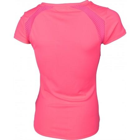 Dámské sportovní triko - Lotto X RIDE URSULA IV TEE - 3
