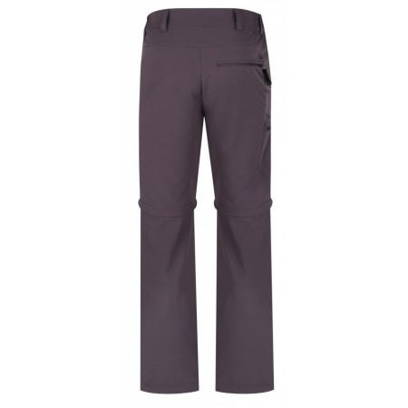Men's pants - Loap ULIKE - 2