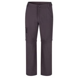 Loap ULIKE - Men's pants