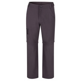 Loap ULIKE - Pantaloni de bărbați
