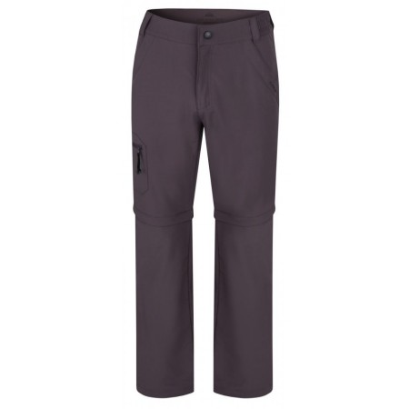 Men's pants - Loap ULIKE - 1