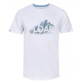 Loap BRODEY - Men's T-shirt
