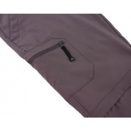 Men's pants - Loap ULIKE - 3