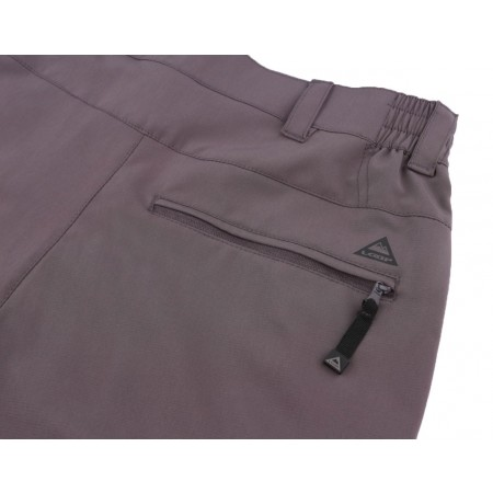 Men's pants - Loap ULIKE - 4