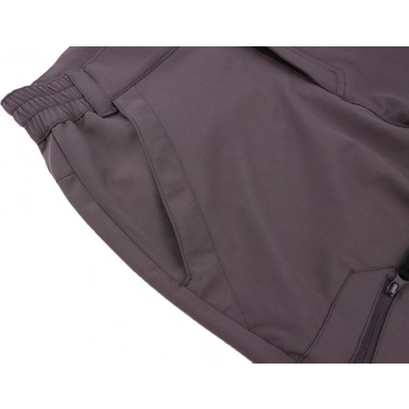 Men's pants - Loap ULIKE - 6