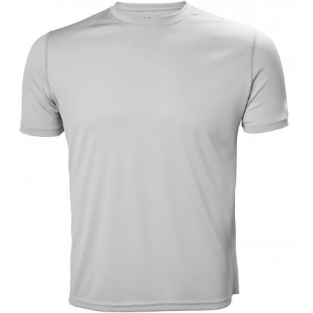 Tricou de bărbați - Helly Hansen TECH T - 1
