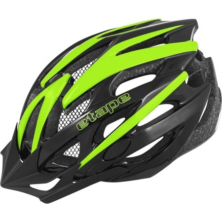 Etape TWISTER 2 - Men's cycling helmet
