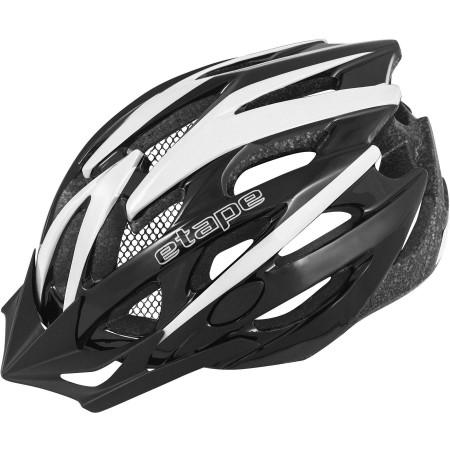 Etape TWISTER 2 - Pánska cyklistická prilba
