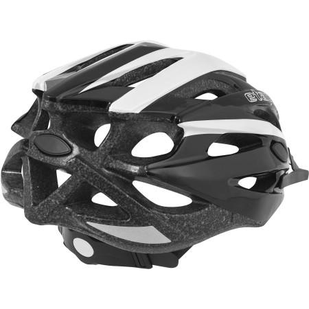 Pánská cyklistická helma - Etape TWISTER 2 - 2