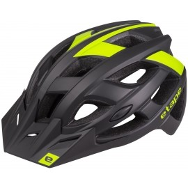 Etape ESCAPE - Cycling helmet