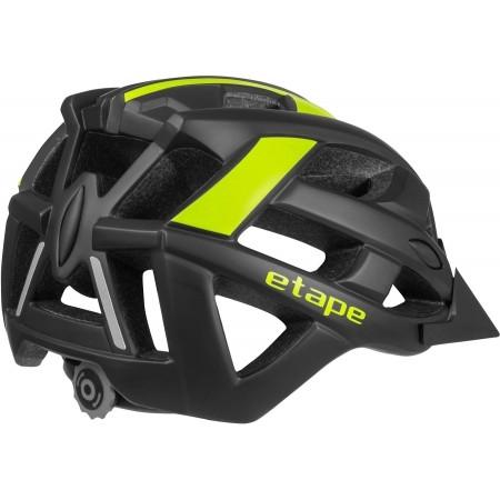 Cască ciclism - Etape ESCAPE - 2