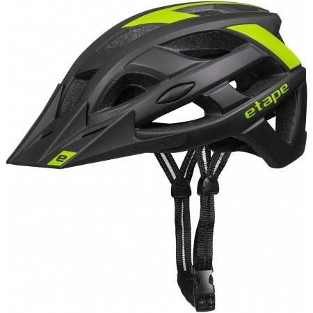 Cască ciclism - Etape ESCAPE - 3