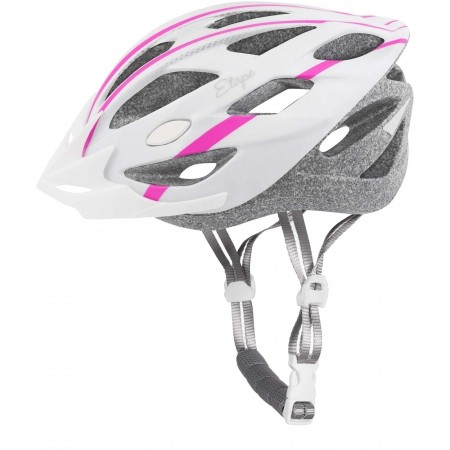 Дамска велосипедна каска - Etape JULLY - 3