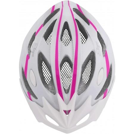 Cască ciclism damă - Etape JULLY - 4